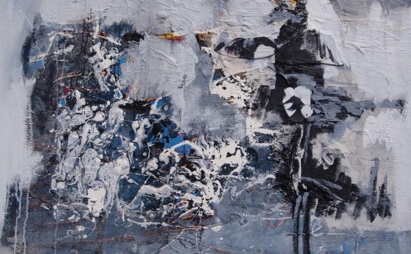 streetart, schilderij, beter dan de beste, vogel, zwart, grijs, nieuw, schilderij, robert, pennekamp, robert pennekamp, strip, cartoon, expressionisme, beter, beste, streetart, 593