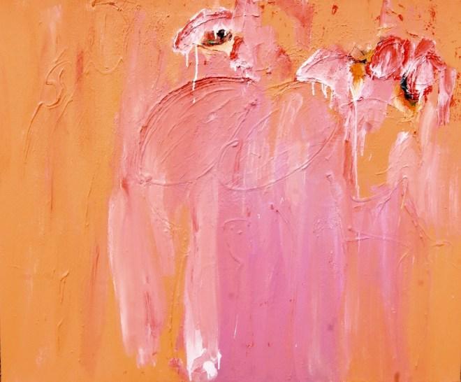 Crushonya, schilderij, expressief, 553, liefde, sexy, levendig, origineel, fascinerend, zuiver, spectaculair, wonderbaarlijk, inventief, volhardend, fantastisch, vrolijk, speels, elegant, sprookjesachtig, uniek, wonderlijk, hemels, kleurrijk, spannend, lekker, warm