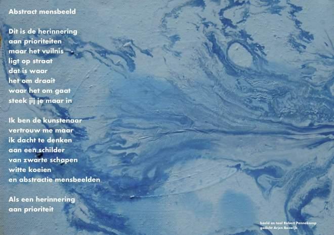 arjen boswijk, gedicht, dichter, goodluck, painting, schilderij, abstract, goodluckpainting, art, kunstenaar, robertpennekamp,