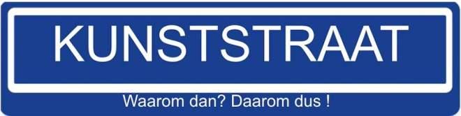 sumatrastraat, kunststraat, amsterdam, indische, buurt, festival, buurtinitiatieven, oost, kunstenaar, timorplein, kunstmarkt, waarom, daarom
