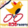 Logo TeamAD6Tweets