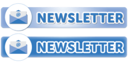 Newsletter Logo/Template Graphic