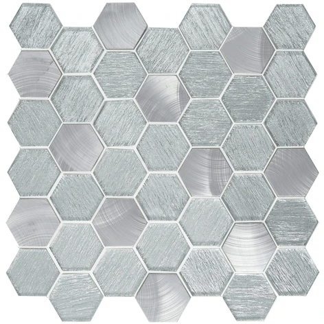 roberts carpet fine floors