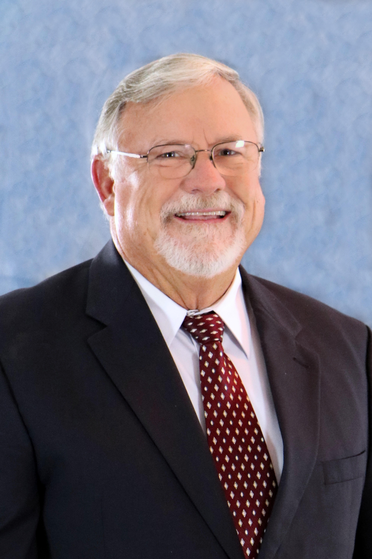 Human Resources Department Alabama