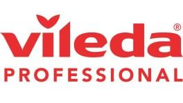 logo-vileda