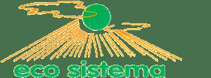 eco-sistema