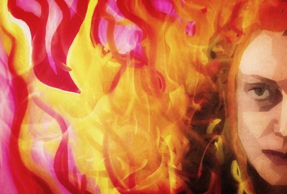 News International's Rebekah Brooks Under Fire, by ssoosay on Flickr