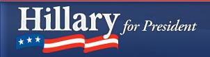 hillary-banner