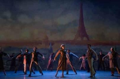 59 Productions wins Tony Award