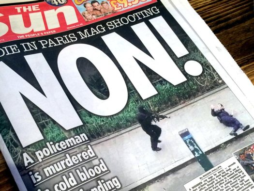 sun-front-page-detail-8-jan-2015