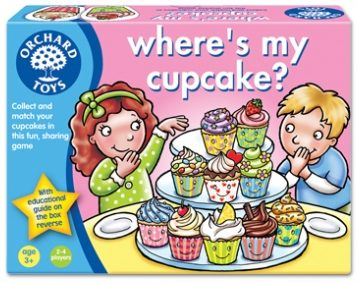 2-287-where-s-my-cupcake-game-830-standard