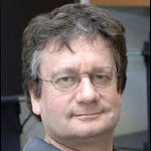 Robert Sharp, Professor of Plant Physiology, University of Missouri - Columbia, Missouri, USA