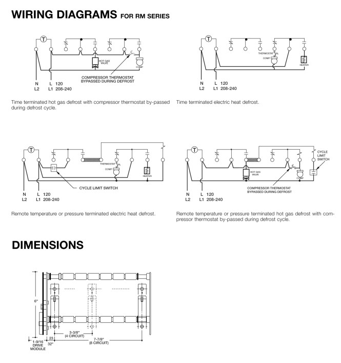 8045 20 defrost timer diagram 8045 image wiring paragon timer wiring diagram paragon auto wiring diagram schematic on 8045 20 defrost timer diagram