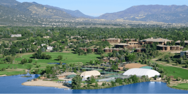 Landscape Maintenance – Robertsons Landscaping
