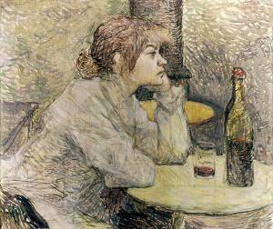toulouse-lautrec-1889-granger