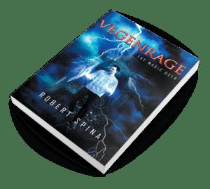 book3flat