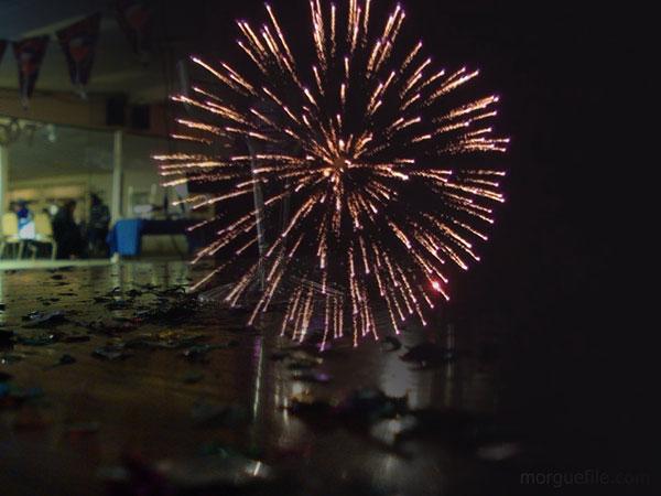 fireworks_celebration_overlay