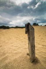 Hulshorster Zand