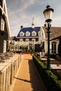 Holland_Retro_05