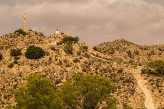 Cueva de San Pascual