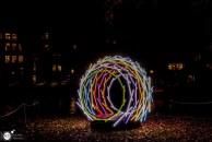 RST_Amsterdam Light festival-17 december 2016-10 (Custom)