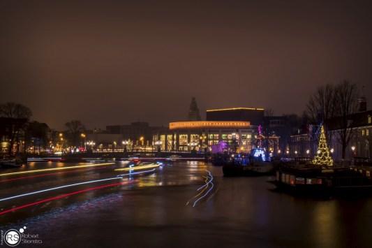 RST_Amsterdam Light festival-17 december 2016-5 (Custom)