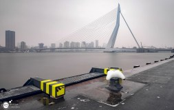 RST_Rotterdam met Paul-11 februari 2017-4 (Custom)