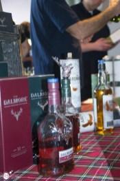RST_whisky event woudenberg-22 april 2017-18