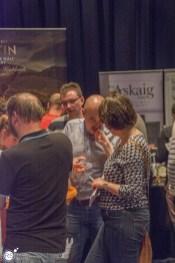 RST_whisky event woudenberg-22 april 2017-27