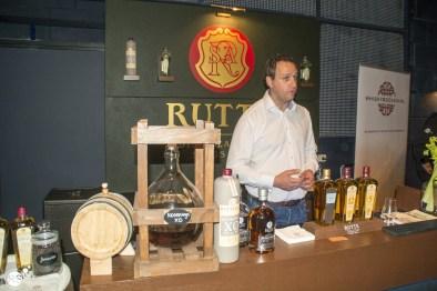 RST_whisky event woudenberg-22 april 2017-28