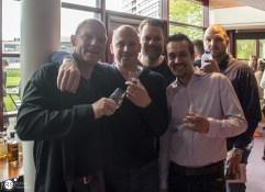 RST_whisky event woudenberg-22 april 2017-39