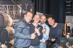 RST_whisky event woudenberg-22 april 2017-42