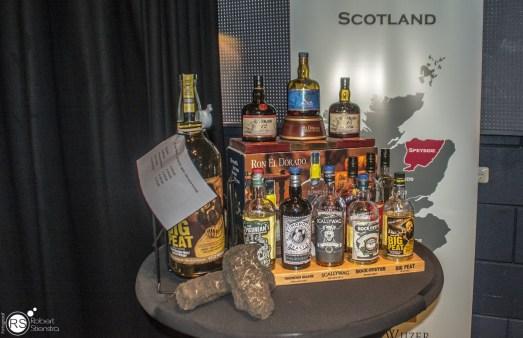 RST_whisky event woudenberg-22 april 2017-49