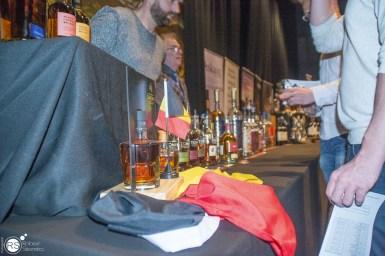 RST_whisky event woudenberg-22 april 2017-5