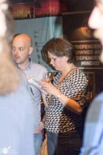 RST_whisky event woudenberg-22 april 2017-54