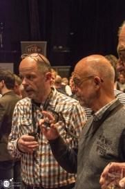 RST_whisky event woudenberg-22 april 2017-9