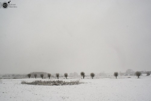 RST_Sneeuw-december 10, 2017-2