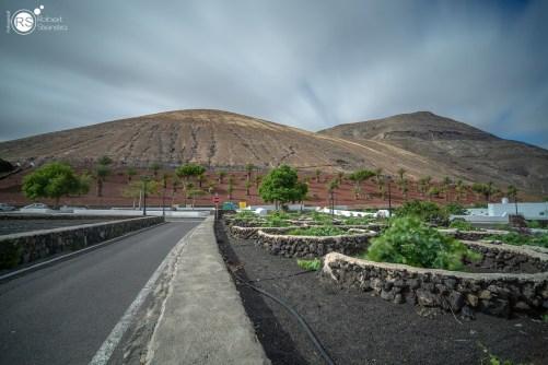 RST_Lanzarote-1-20180606