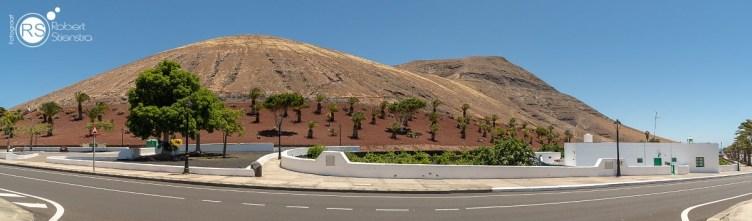 RST_Lanzarote-20-20180606