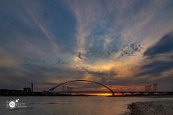 RST-Nijmegen-02-juni-2020-002-2