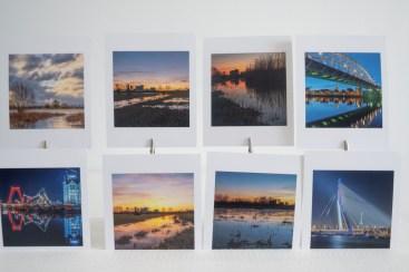 RST-fotofabriek-31-mei-2020-005