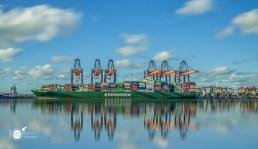 RST-Maasvlakte-06-juli-2020-016