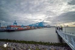 RST-Maasvlakte-06-juli-2020-020