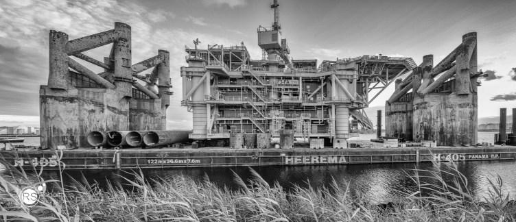 RST-Maasvlakte-06-juli-2020-022