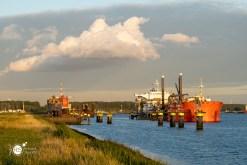 RST-Maasvlakte-06-juli-2020-025