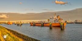 RST-Maasvlakte-07-juli-2020-007