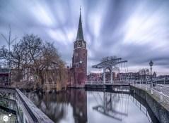 RST_Delft-04 maart 2017-7-2 (Custom)
