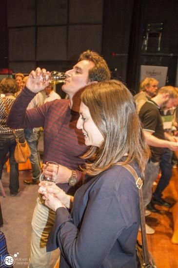 RST_whisky event woudenberg-22 april 2017-12