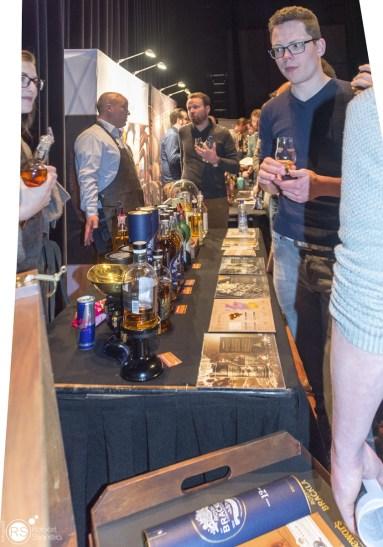 RST_whisky event woudenberg-22 april 2017-13