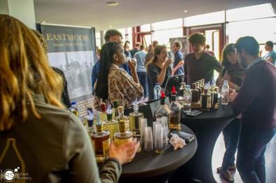 RST_whisky event woudenberg-22 april 2017-17